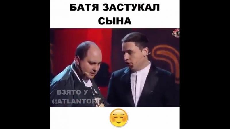 VID_20180530_WA0030-spaces.ru.mp4