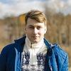 Sergey Kiper | Official Page VK