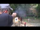 Глок 21 4-го поколения/Glock 21 Gen 4. Часть 1.