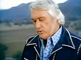 Charlie Rich - The Most Beautiful Girl - ( Buena Calidad ) HD