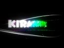 | TEXNO | SP KIRAN4IK
