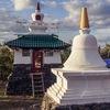 Буддийская община «Шедруб Линг»