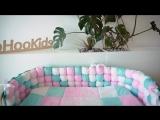 Лимитированная серия кроваток Nature от SooHoo. В чем секрет?