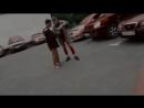 Vine$@Green Street Hooligans10$@