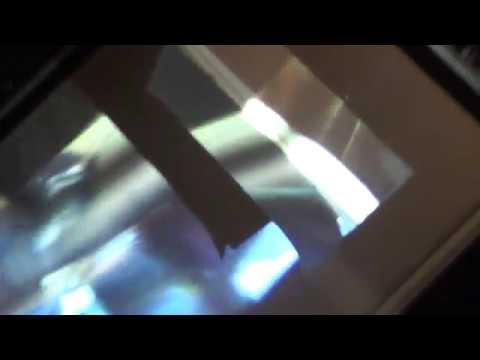 Зина экран фракфонарик через вино кач зал MAH09730
