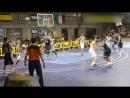 15 летний бакетболист ростом 2.29 - Книга рекордов