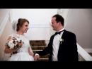 Свадьба Анечки и Жени