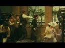 Последний дубль (Япония, 1986) реж. Едзи Ямада, дублированный фрагмент