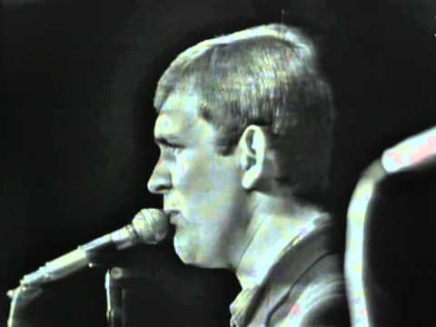 Cliff Bennett The Rebel Rouser - Got To Get You Into My Life