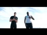 SIX ft. Dj Kader K Sirsy - FATY [OKLM Radio]