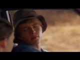 Звездная болезнь ))..комедия молодежная,очень классный фильм:)