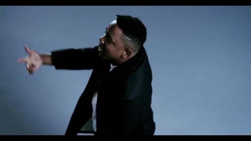 A$AP ROCKY - Fuckin Problems (feat. Drake, 2 Chainz, Kendrick Lamar)