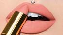 10 Awesome Lipstick Tutorials and Lip Art Ideas Make You Beautiful