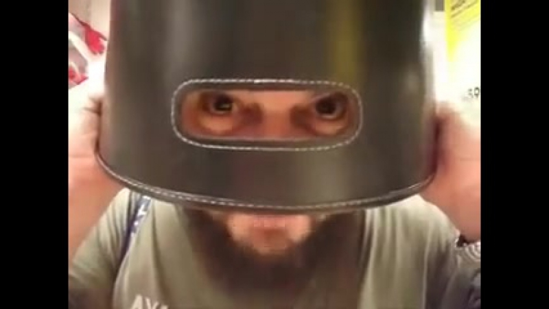Виктор Пузо люди я воин света