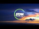 Flashtronica - I Can`t Stop (DJ Shevtsov Remix)