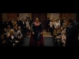 Бэтмен против Супермена. На заре справедливости