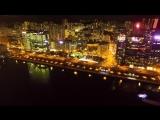 A-MASE Feat. Da Buzz - Without You