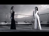 НЕАНГЕЛЫ - Твоя Sunrise Remix 1080p