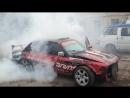 BMW VADOS Автошкола Элит г.Николаев