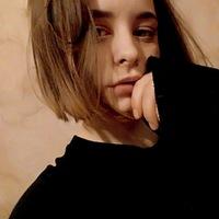 Арина Ломакина, 18 лет, Ростов-на-Дону, Россия