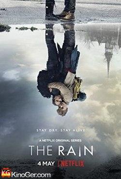 The Rain Staffel 1 (2018)