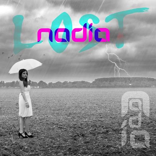 Nadia альбом Lost