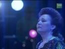 Хания Фархи - Козге мон (2005)