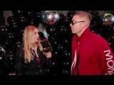 HOT NEWS: Как прошел юбилейный концерт Мити Фомина