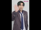 U-KISS - 【Special Movie】No Regret - Click Dance (girlswalker) 16.05.18