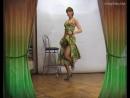 Стриптиз в платье с разрезом (полная версия на сайте www.stripvideo.club)