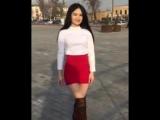 Казашка Тургунова сексуально танцует ...kaz girls (240p).mp4