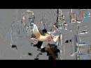 Vlc-record-2018-02-23-23h50m30s-Okolofutbola.2013.O.DVDRip_[Youtracker]_by_avproh.avi-.avi
