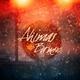 Ahimas feat Принцип & Гад Дым - Не прислоняться (Ahimas prod.)