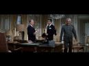 ЧЕТЫРЕ ВСАДНИКА АПОКАЛИПСИСА (1962) - военная драма. Винсент Миннелли  720p