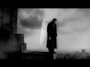 Небо над Берлином  Крылья желания  Der Himmel über Berlin (1987) Вим Вендерс