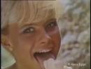 ТВ реклама мороженое Пингвин , СССР, Эстония, 1980 год.