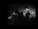 ✩ Муслим Магомаев Улыбнись (1965) OST Игла (1988)
