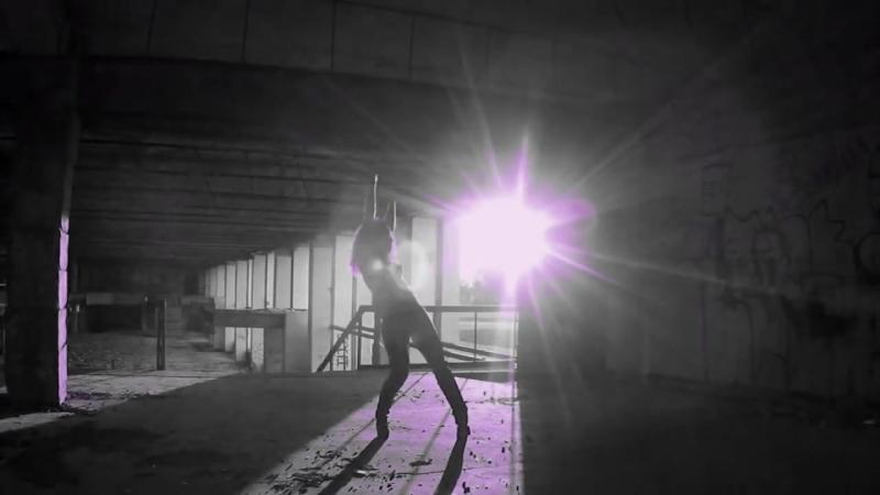 Prodigy - No Good (HD) - Lila rework