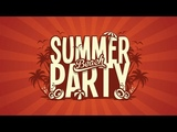 Summer Beach Party Deep House Vibes Mix - 29 # 2018 # Dj Nikos Danelakis # Best Of Deep House #
