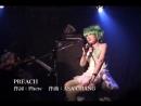 Teichiku Works Disc 9- Teichiku Works Live DVD