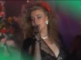 Danuta - Touch My Heart (TVE Entre Amigos)