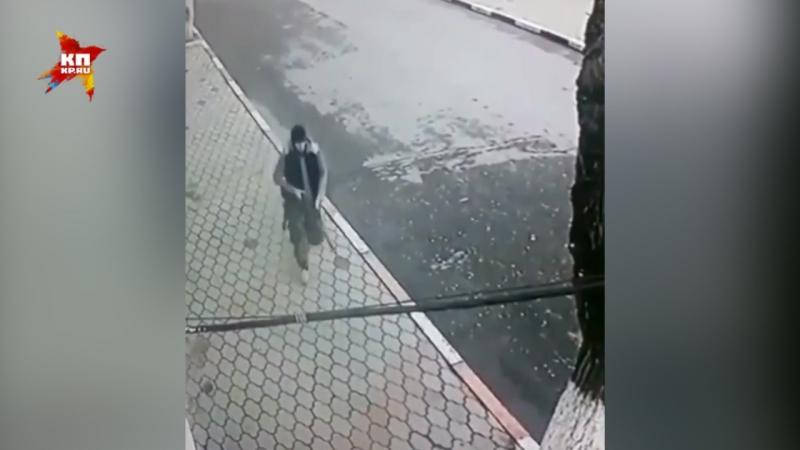 Трагедия в Кизляре 22-летний дагестанец, убивший 5 человек, планировал устроить бойню в храме