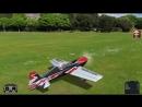 Высшый пилотаж и сётакоя