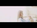 [Teaser] 180216 우주소녀(WJSN)  - DREAM YOUR DREAM @ φορευς UNIT