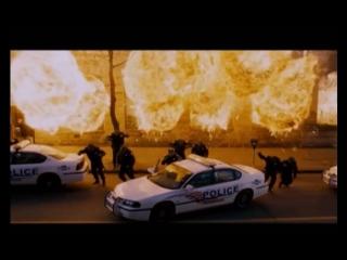 Музыка из рекламы СТС — Люди Икс: Последняя битва (2018)