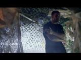 Nicki Minaj Only (feat. Drake, Lil Wayne &amp Chris Brown)