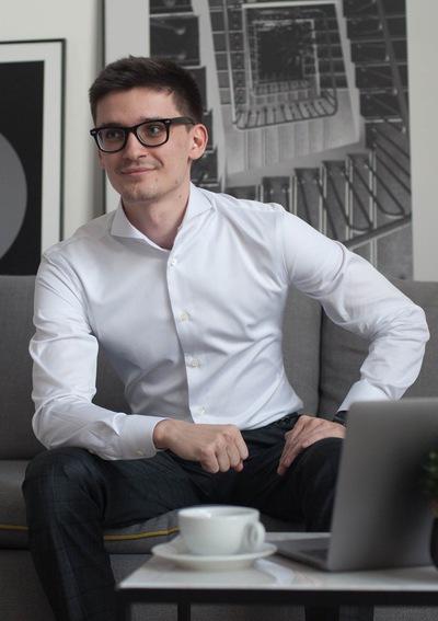 Alex Dancheev