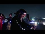 Rae Sremmurd, Swae Lee, Slim Jxmmi - Powerglide ft. Juicy JIeieieieiieieieiie