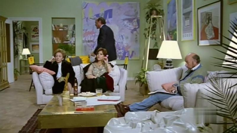 Sesión contiua (1984) José Luís Garci