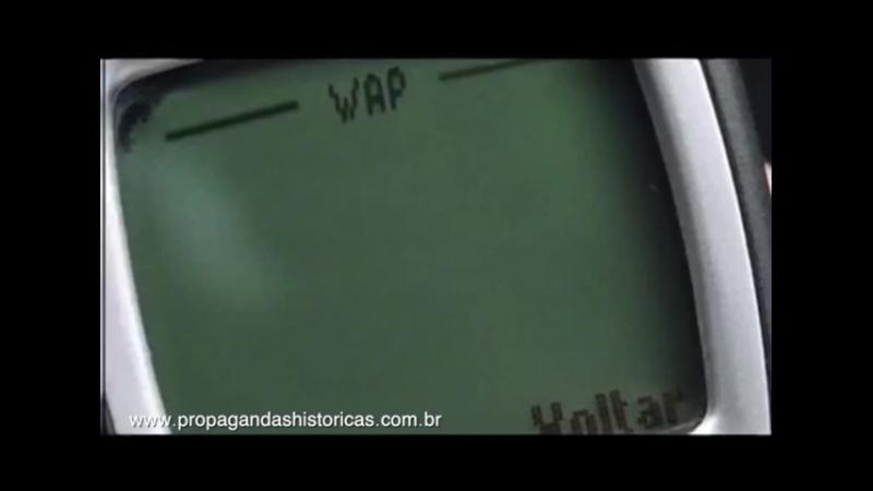 Nokia 7160 (Rubens Barrichello) - Ano 2000_HIGH.mp4
